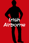 irish-airborne-tag.jpg