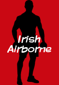 irish-airborne-tag.jpg